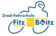 FitzBlitz